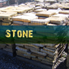 Stone Buy-Deliver-Stone-Nashville-100