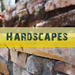 Patios Walkways Walls Hardscapes-Nashville-75