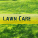 Turf Lawns Lawn-Care-Nashville-75