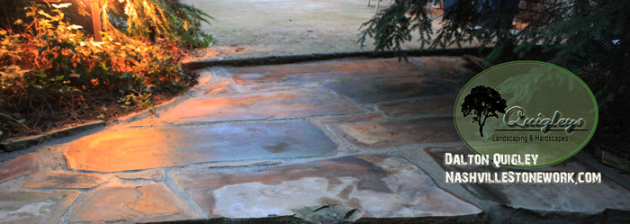 Mortared-flagstone-example-Nashville-TN