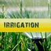 Irrigation Company Nashville-Irrigation-75