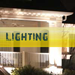 Landscape Lighting Nashville-Outdoor-Landscape-Lighting-75