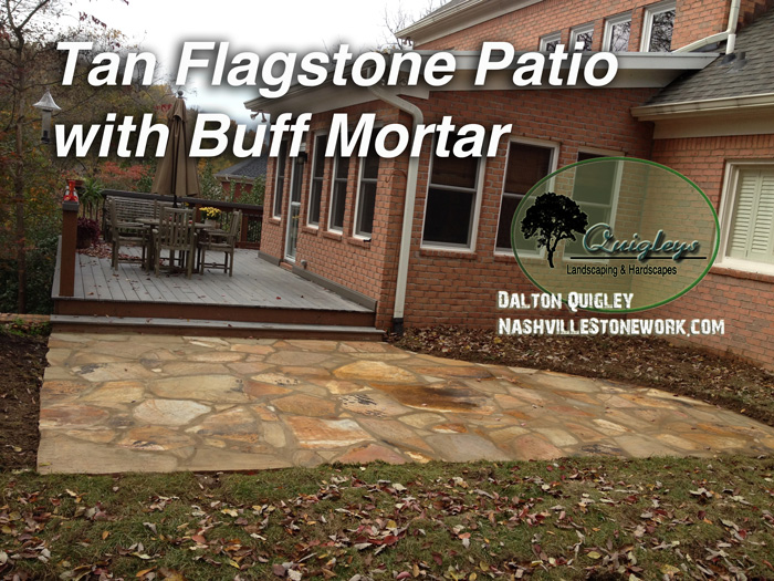 Tan-Flagstone-with-Buff-Mortar-Patio-Nashville-TN