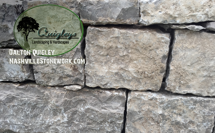 Broken-Limestone-Nashville-TN, Franklin, Brentwood, Spring Hill, and Nolensville TN.